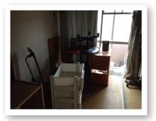 宮崎県宮崎市の粗大ごみ回収