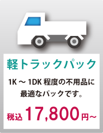 main02_軽トラックパック
