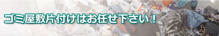 main09_ゴミ屋敷片付けtop