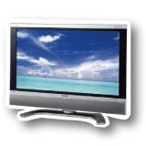 液晶テレビの回収