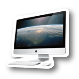 macの回収